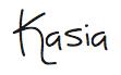 Signature Kasia